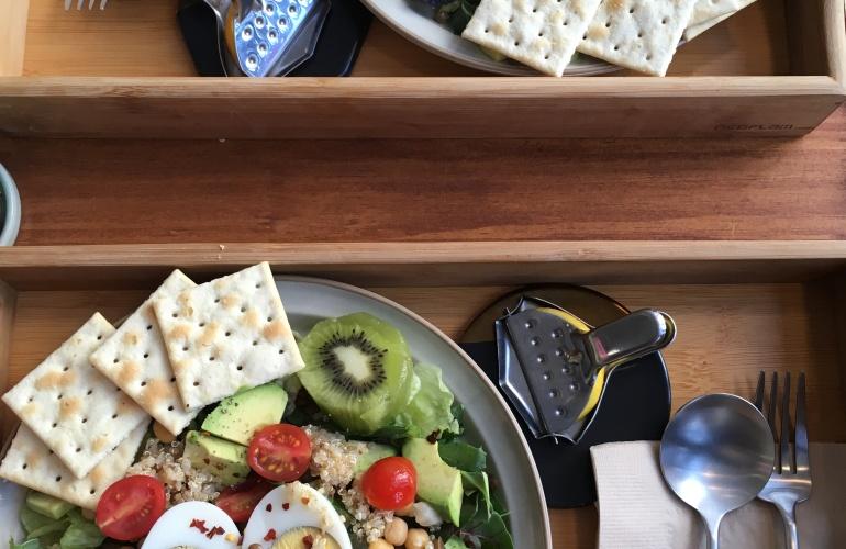 health, vegetarian, fresh, lifestyle, clean eating